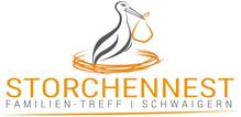 Storchennest Schwaigern e.V - Familien Verein